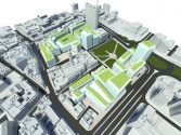 Masterplan_RHWL_Croyden_London