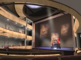 MiltonCourt_Interior_Theatre