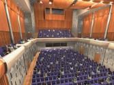 MiltonCourt_RHWL_Theatre