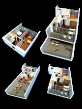 Residential_InteriorDesign
