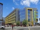 Salford_Hotel_Masterplan