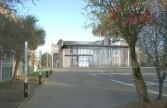 AWW Guernsey School