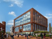 Chester_Central_Business_District_CGI