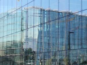Flat_glass