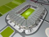 Stadium dublin rhwl ireland