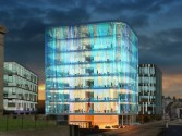 StockportMasterplan_nightCGI