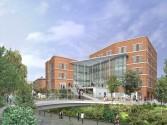 Trowbridge office development aww