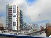 residential_salford_RHWL_Muse